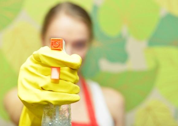 お掃除エアコン クリーニング