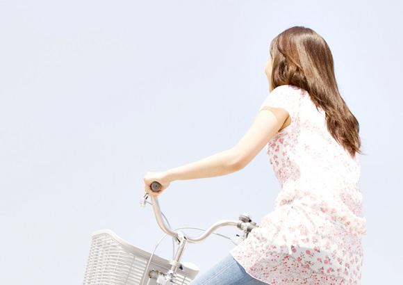 レインカバー 自転車 チャイルドシート