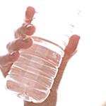 熱中症予防 水分補給 タイミング