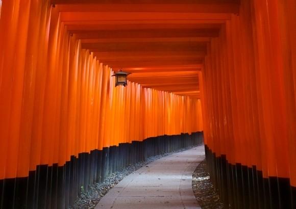 京都 魔界 スポット