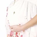 葉酸 妊娠前