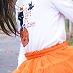 ハロウィン 仮装 衣装 子供