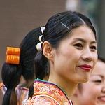 京都 観光 時代祭