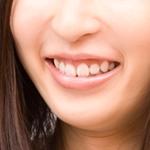 口内 細菌 減らす