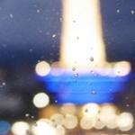京都 雨の日 デート