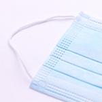 インフルエンザ 家庭内 感染 予防