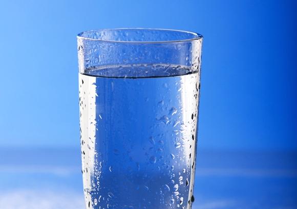 水素水 効果的な飲み方