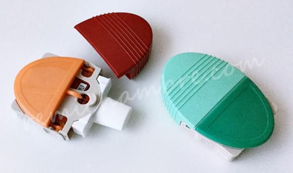 喘息性気管支炎 予防 使い捨て吸入器