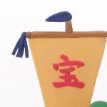 日本橋 七福神巡り 時間