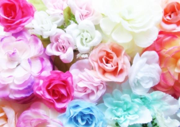 バラ 花言葉 本数