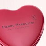 バレンタイン チョコ ピエールマルコリーニ