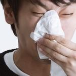 花粉症 最新 治療