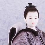 後藤由香子 雛人形