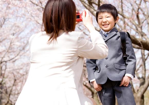 甥っ子 小学校 入学祝い 相場