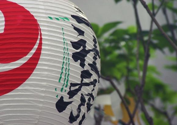 浅草三社祭の楽しみ方