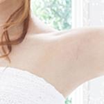 脇の黒ずみを治す方法