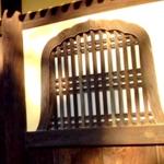 京都 南禅寺の見どころ