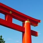 京都の平安神宮の歴史を簡単に
