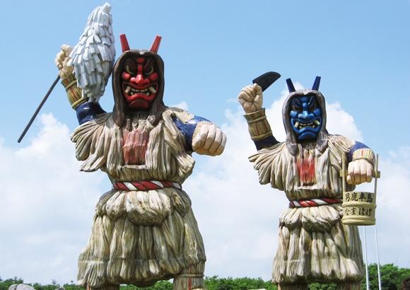 秋田のお土産でお菓子なら何を選ぶ?