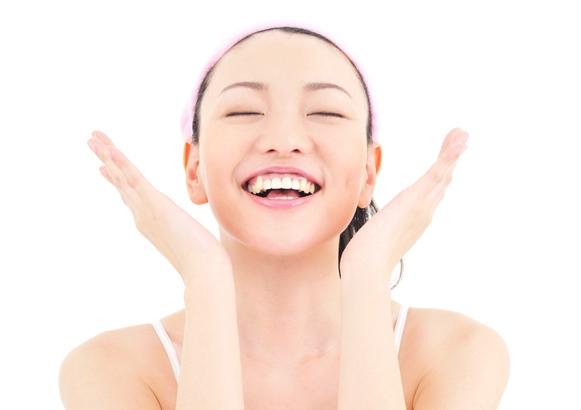 お風呂上がりの保湿や肌ケア