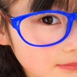 子供の視力が回復する方法とは?