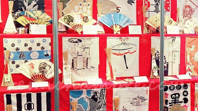 2019年の祇園祭の粽(ちまき)と手ぬぐい全種類のご利益一覧