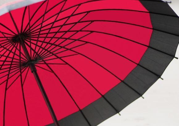時代祭2017は雨天順延もなく台風で中止!
